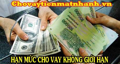 HAN-MUC-CHO-VAY-KHONG-GIOI-HAN