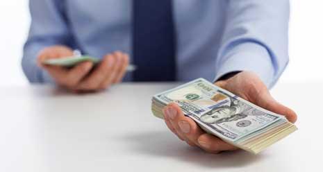 Vay tiền nhanh online tcadvisors