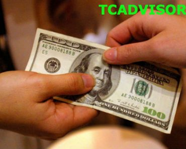 Hình thức thanh toán trả góp hàng tháng, góp tuần, góp ngày, góp đứng
