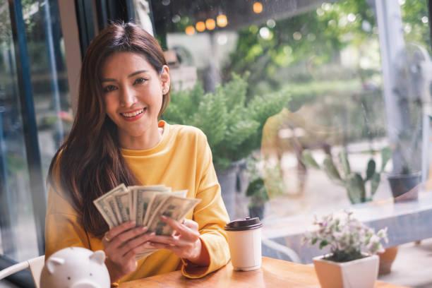 Vay tiền nhanh online TPHCM