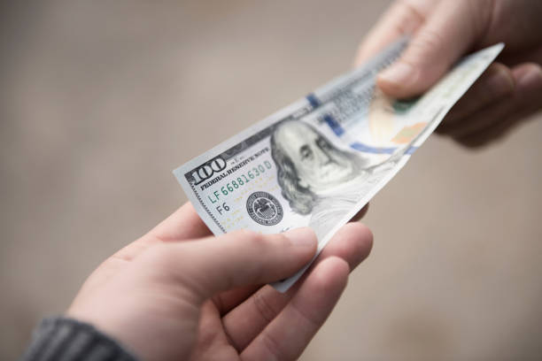 Vay tiền nhanh quận 12