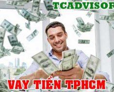 Vay tiền TPHCM