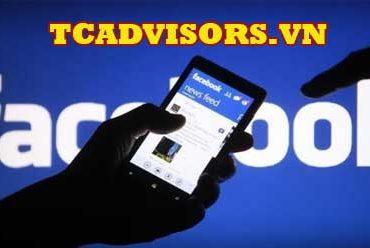 Cảnh báo chiêu trò lừa tiền qua Facebook
