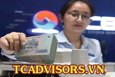 Khách hàng cá nhân vay tiền mong giảm lãi suất