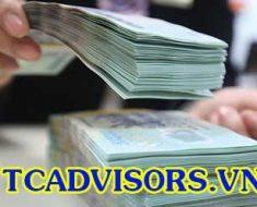 Coi chừng vay vốn giá rẻ mùa dịch Covid-19