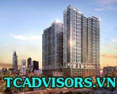 Trung Quốc vay vốn hỗ trợ dịch rót vào bất động sản